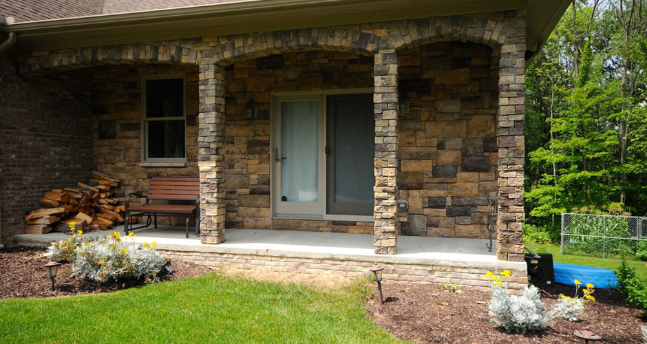 Gallery | O'Dell Contracting Inc.