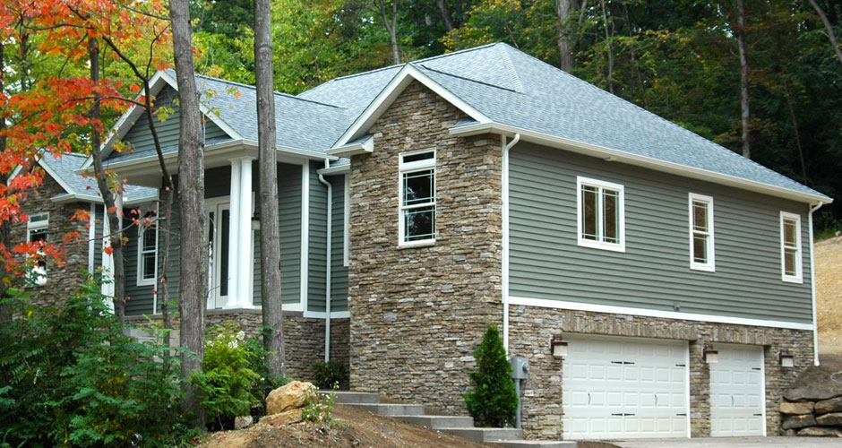 Custom Roofing Contractor | Wexford PA 15090