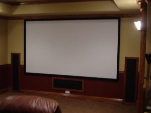 home theaters_ht1