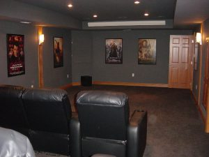 home theaters_ht10