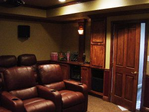 home theaters_ht2