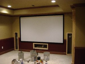 home theaters_ht5
