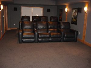 home theaters_ht8